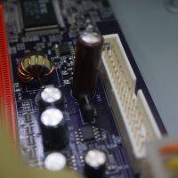 SOTEC PC STATION BJ9516PB→Lenovo B590お買上げSSD換装2