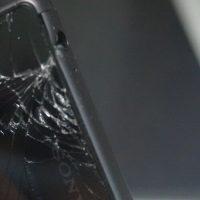 広島Xperia修理広島市 液晶割れガラス割れ交換 Xperia Z5 3