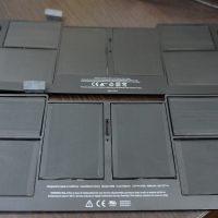 充電できないACをつなぐと使える バッテリー交換 Macbook Air 1370 2011 6
