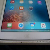 画面が上下にずれる ゴーストタッチ系 デジタイザ交換 iPad mini 3