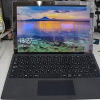 デジタイザ割れ 液晶交換 Surface Pro4 1